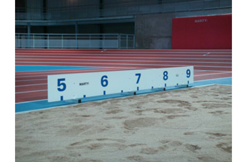 planche-distance-long-5m00-a-9m50