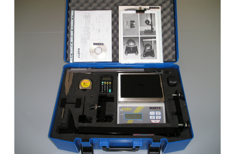 valise-controle-engins