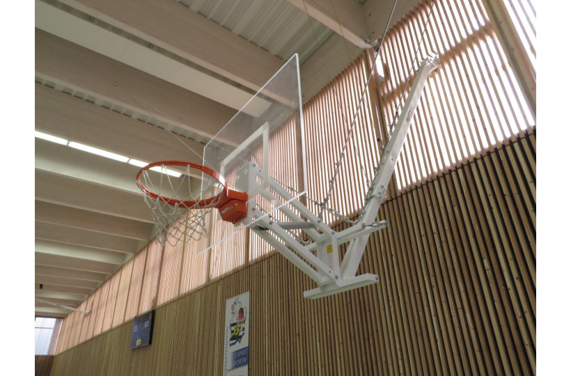 armature-but-mini-basket-relevable-ht-reglable