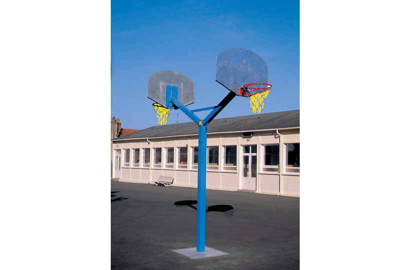 sketball-double-a-platine-deport-1m20-ht-2m60