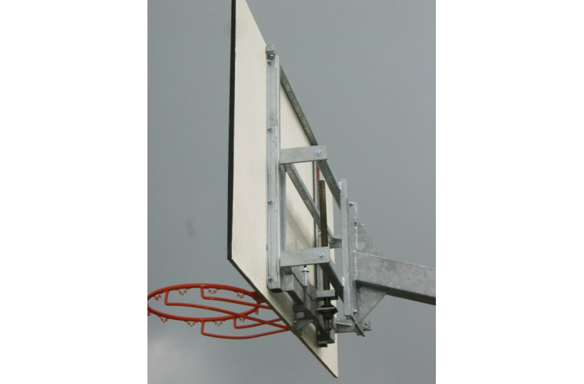 but-basket-competition-exterieur-hauteur-reglable-2m603m05