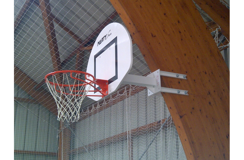but-mini-basket-mural-deport-0m60-ht-fixe-2m60-ou-3m05-specifique