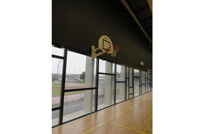 but-mini-basket-mural-ht-reglable-2m60-a-3m05