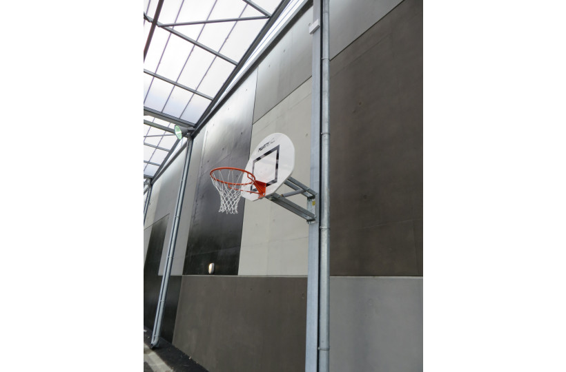 but-basket-mural-reglable-specifique