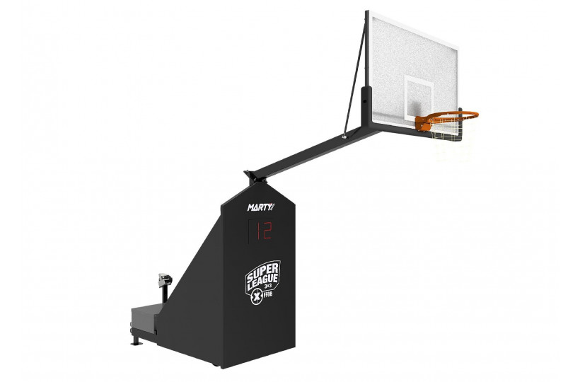 but-basket-3x3-mobile-modele-ffbb