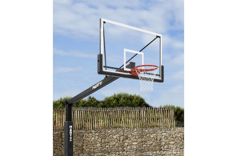 but-basket-3x3-a-sceller-ht-fixe-3m05-deport-2m25