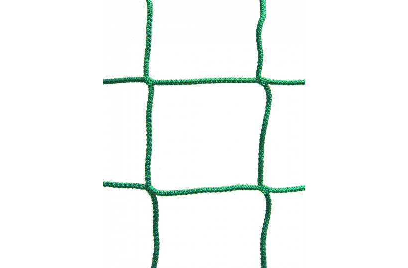filet-de-separation-3mm-maille-100mm-vert
