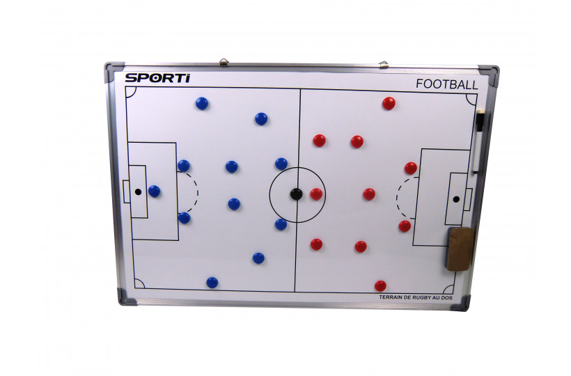 tableau-tactique-football-effacable