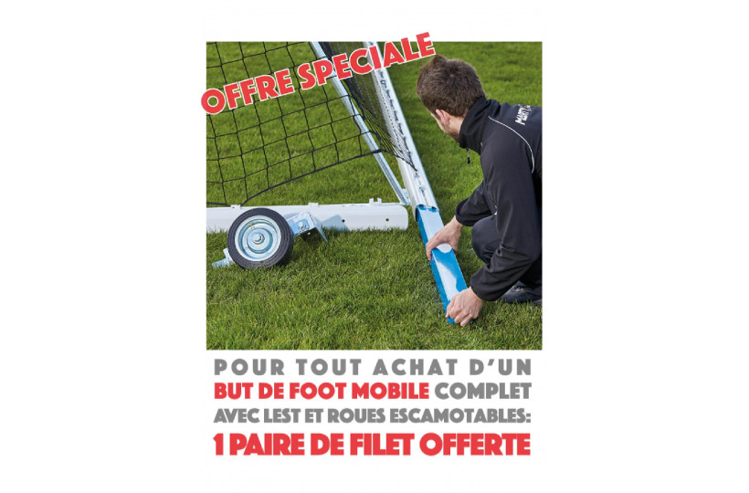 offre-speciale-but-foot-senior-mobile-avec-lestsroues-et-filets