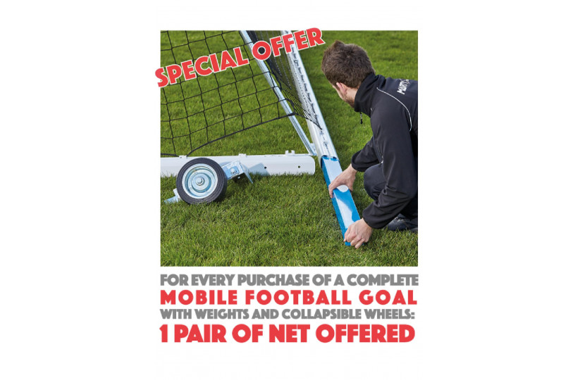 special-offer-mobile-mini-goal-with-ballastwheels-and-nets