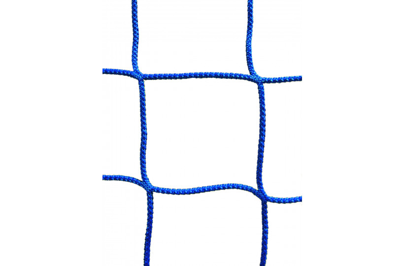 senior-football-nets-europeen-5mm-blue-without-knots