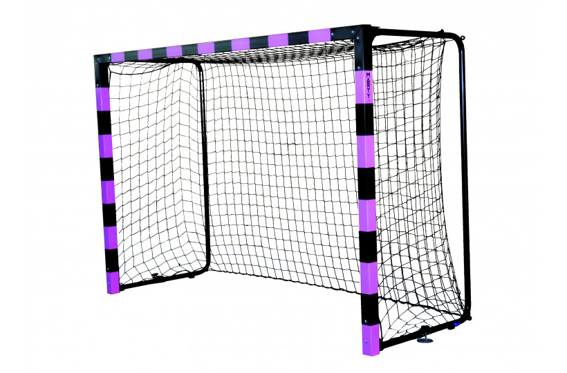 buts-hand-competition-camelehand-profondeur-1m50
