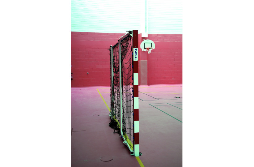 buts-hand-competition-alu-a-cages-arrieres-repliables-rouge-et-blanc