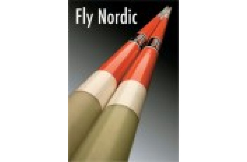 perche-nordic-plus-375-45