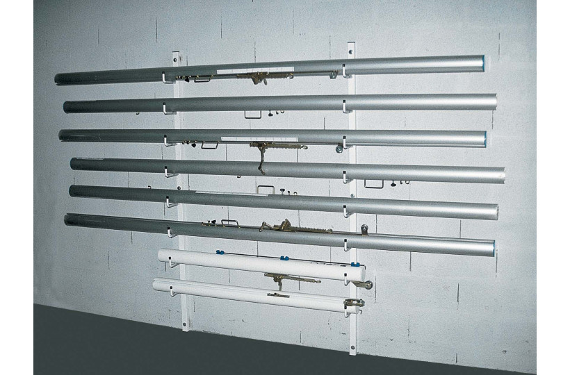 3-pairs-tennis-and-volley-posts-rack