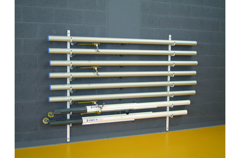 4-pairs-tennis-and-volley-posts-rack