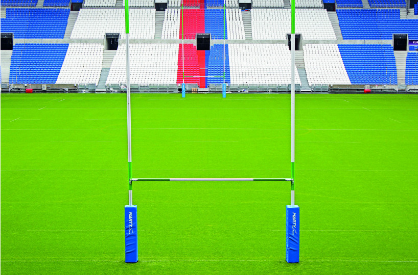 buts-rugby-competition-hors-sol-14m00-aluminium