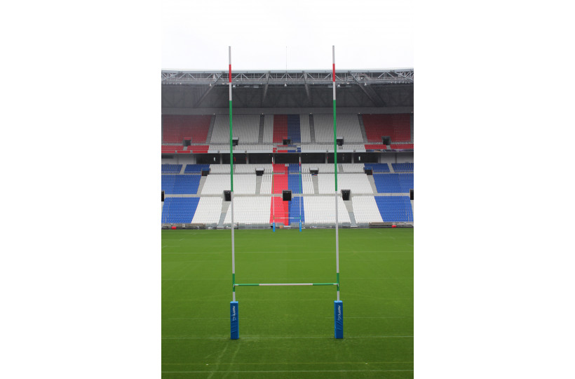buts-rugby-competition-hors-sol-16m00-aluminium
