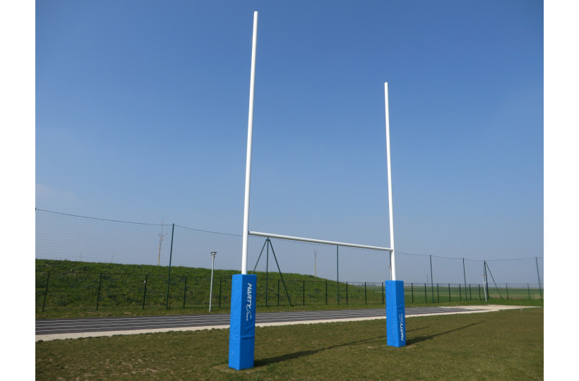buts-rugby-competition-hors-sol-8m00-aluminium