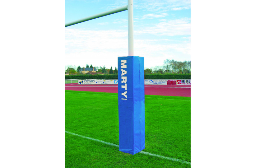 protection-poteaux-rugby-o-90-a-120mm