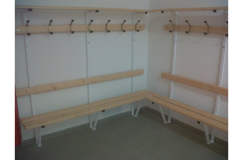 complete-wall-bench-fir-white-support