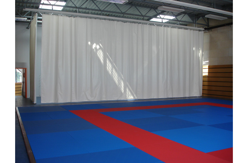 dividing-curtains-from-50-to-120m