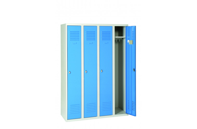 locker-4-columns-4-box-key