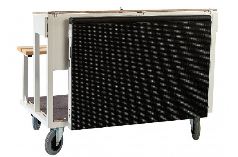 judges-table-1m50-with-led