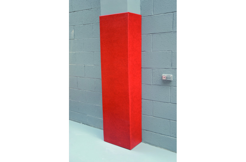 protection-murale-standard-2m-x-1m