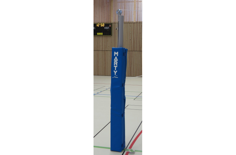 protections-poteaux-volley-ht-1m80