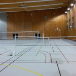 marty-sports-realisation-gymnasium-in-saint-julien-de-chapteuil-3