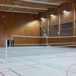 marty-sports-realisation-gymnasium-in-saint-julien-de-chapteuil-2
