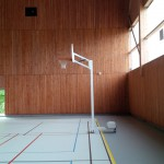 marty-sports-realisation-gymnasium-in-saint-julien-de-chapteuil-1