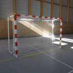 marty-sports-realisation-salle-de-sports-de-saligny-1