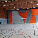 marty-sports-realisation-vif-gymnasium-3