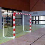 marty-sports-realisation-vif-gymnasium-1
