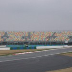 marty-sports-realisation-circuit-de-nevers-magny-cours-2-0