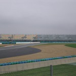 marty-sports-realisation-circuit-de-nevers-magny-cours-1