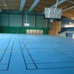 marty-sports-realisation-gymnase-dathee-sur-cher-1