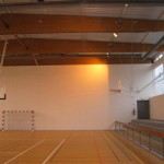 marty-sports-realisation-gymnase-des-maillettes-a-vendome-1