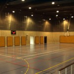 marty-sports-realisation-gymnase-du-centre-ville-a-saint-jacques-de-la-lande-2