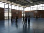 marty-sports-realisation-gymnase-du-college-herriot-de-la-roche-sur-yon-1