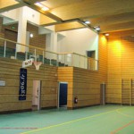 marty-sports-realisation-gymnase-du-college-jean-franco-de-saint-etienne-de-tinee-2