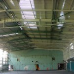 marty-sports-realisation-gymnase-du-college-longchamps-de-marseille-0