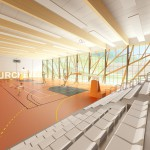 marty-sports-realisation-le-praz-gymnasium-at-courchevel-0