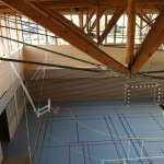 marty-sports-realisation-mazorel-gymnasium-at-crest-1