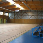 marty-sports-realisation-gymnase-omnisports-de-pierres-1
