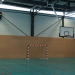 marty-sports-realisation-gymnase-sur-la-plaine-bel-air-a-ingre-1