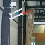 marty-sports-realisation-gymnase-sur-la-plaine-bel-air-a-ingre-2
