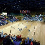 marty-sports-realisation-pevele-arena-dorchies-1